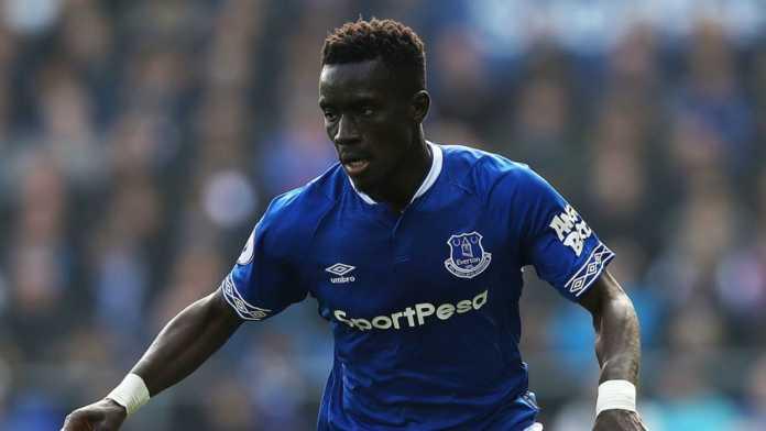 Calciomercato Psg, accordo con l'Everton per Gueye