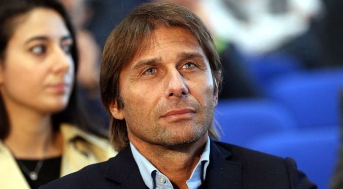 Calciomercato Inter, all-in su Milinkovic-Savic
