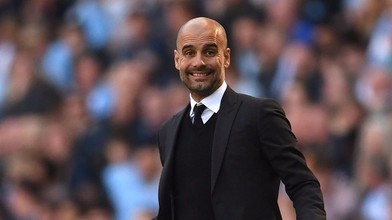 Manchester City-Brighton, Aguero manda in estasi Guardiola