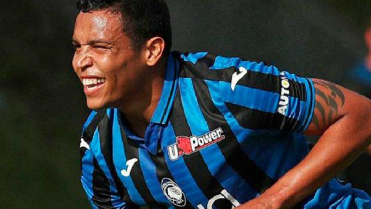 Calciomercato Inter, idea Marotta: Luis Muriel al posto di Alexis Sanchez