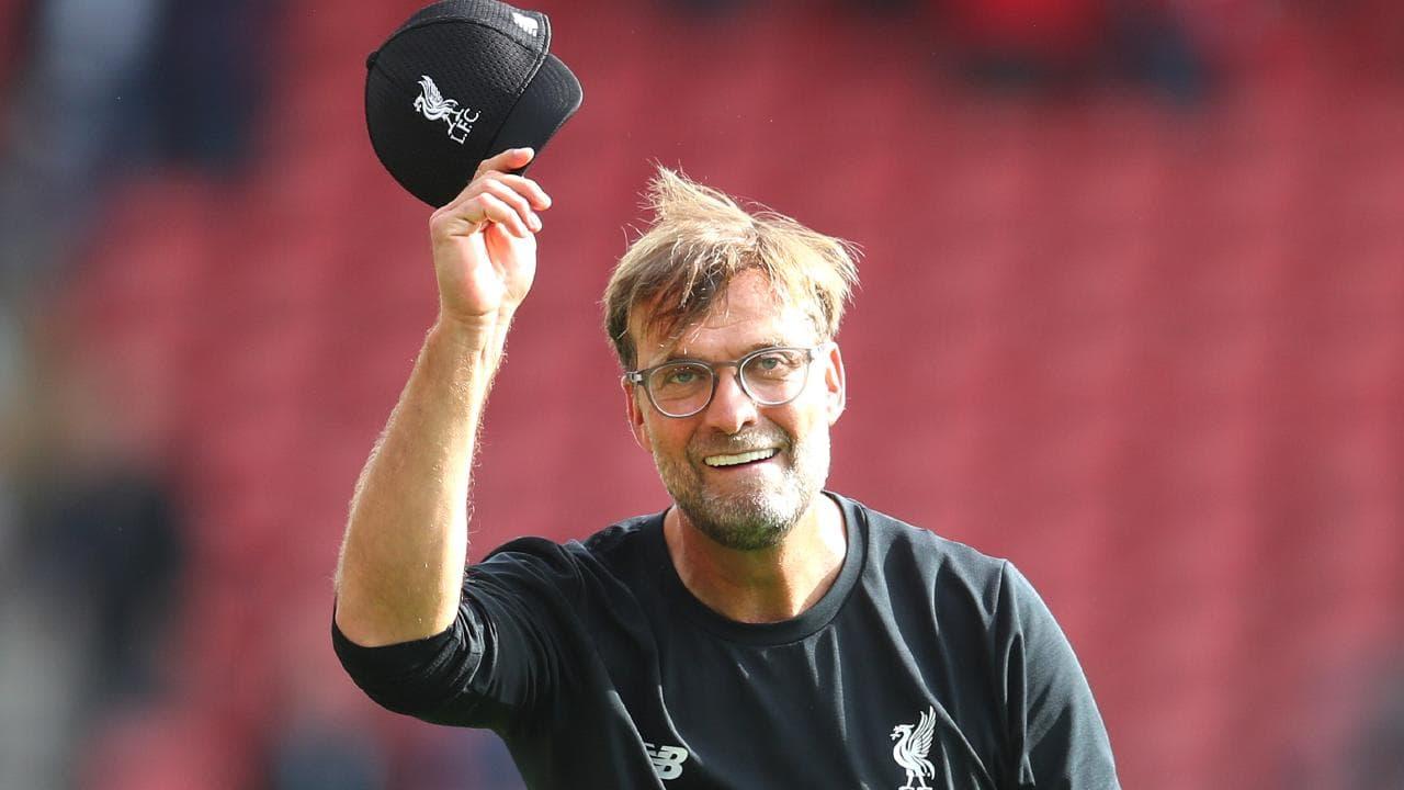PREMIER - L'inarrestabile Liverpool è già in Champions League