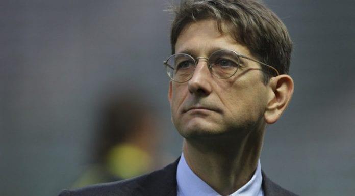 Chievo Verona, Pavlides è ufficiale