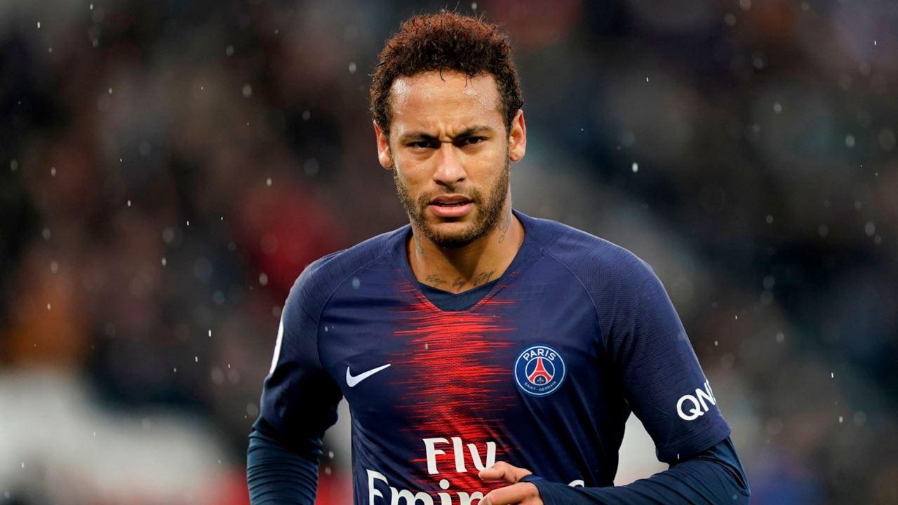Juventus, si complica l'affare Neymar