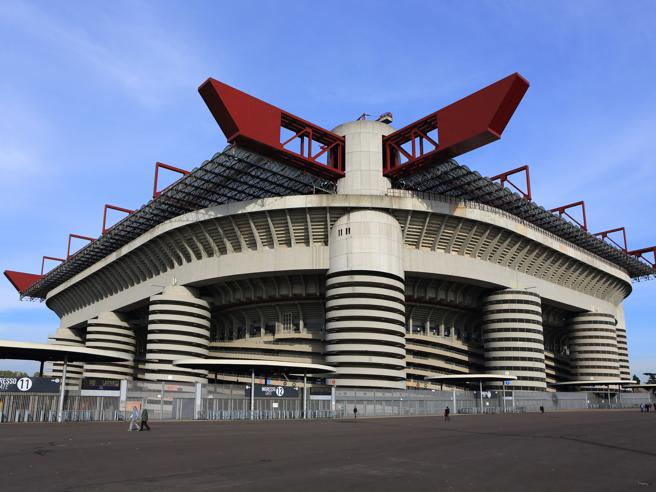 Inter e Milan, le dichiarazioni di Moratti