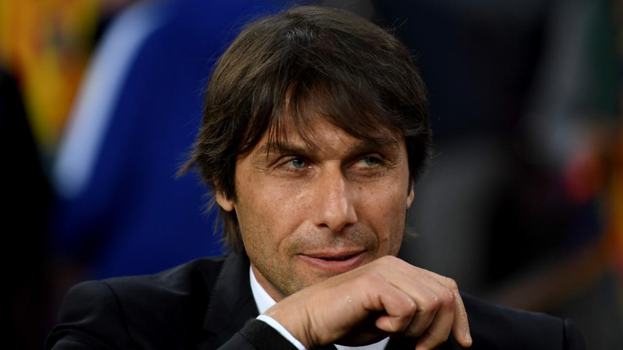 Cagliari-Inter, le parole di Conte