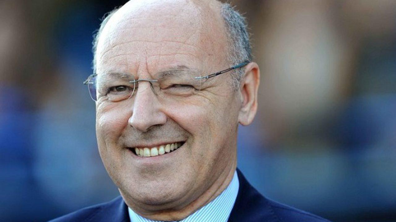 Calciomercato Inter, colpo in difesa: Marotta chiude l'affare