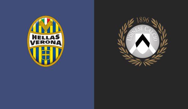 Hesgoal Verona Udinese streaming gratis: dove vedere la diretta live