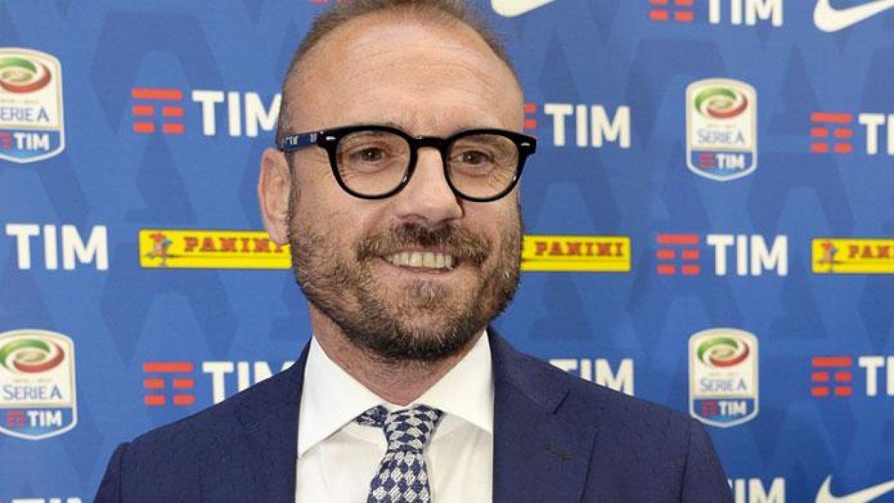 Calciomercato Roma, rivoluzione Petrachi: 80 milioni da quattro cessioni