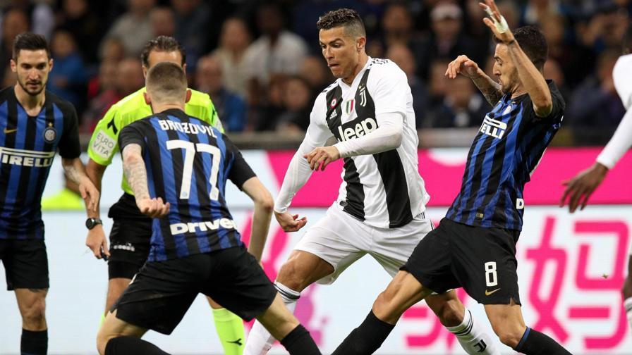 Fantacalcio Le Probabili Formazioni In Vista Della Settima Giornata Di Serie A