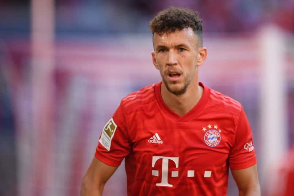 Inter, Perisic-Bayern Monaco: il riscatto non è più utopia