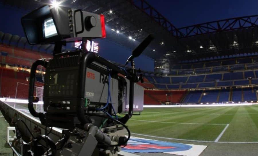 Serie A, quale streaming per il futuro della Lega?