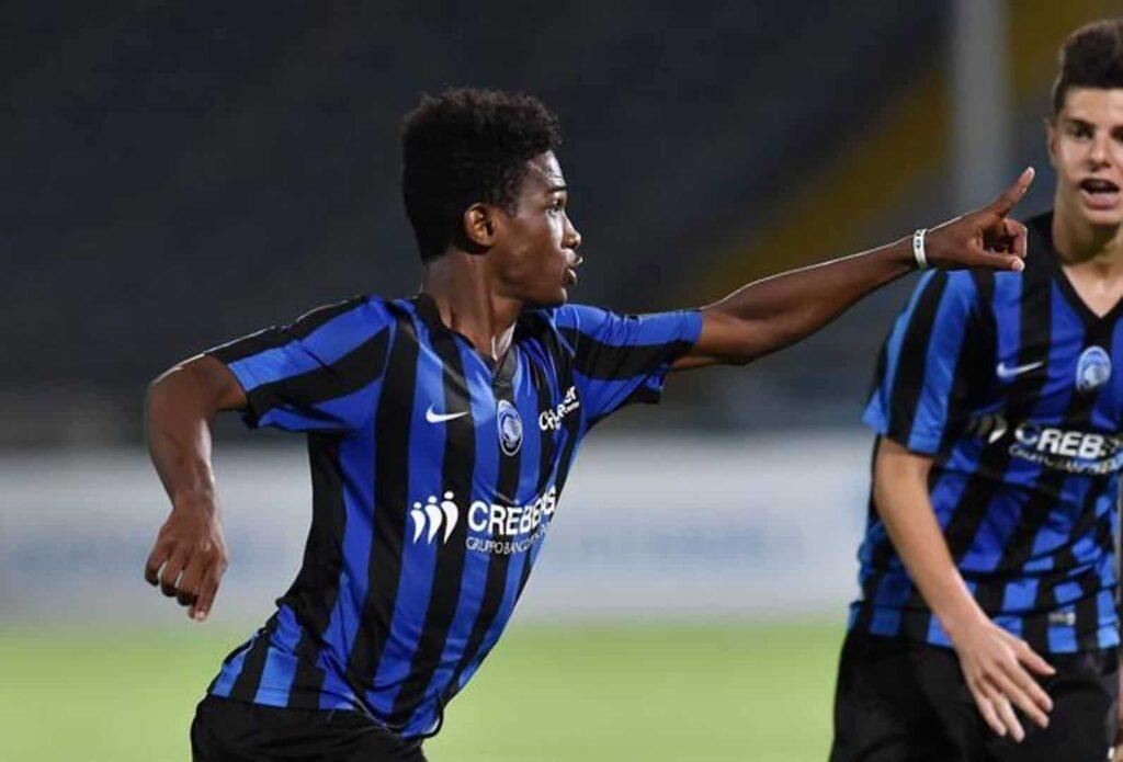 Calciomercato Juventus, niente Rakitic: