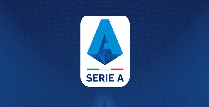Serie A, rinviate 5 partite