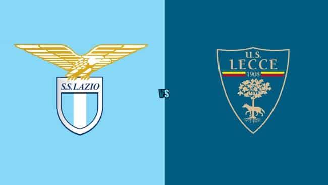 Lazio Lecce