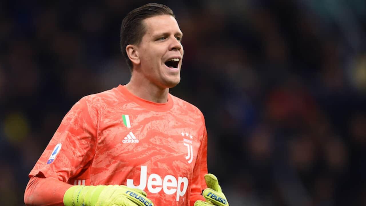 Calciomercato Juventus, Paratici scarica Szczesny: pronto Donnarumma