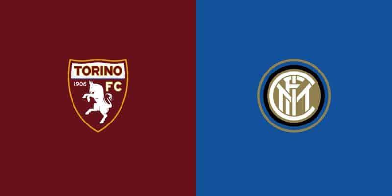 Fiorentina-Atalanta del 27 febbraio, dai dubbi alle denunce per 28 ultrà bergamaschi