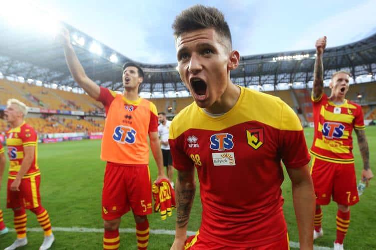 Milan, Piatek non si muove: Sono tornato, 6-7 gol in poche partite!