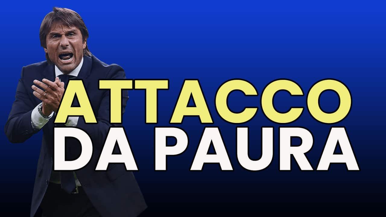 Calciomercato, Vidal vorrebbe l'Inter: il Barcellona avrebbe chiesto 20 milioni (RUMORS)