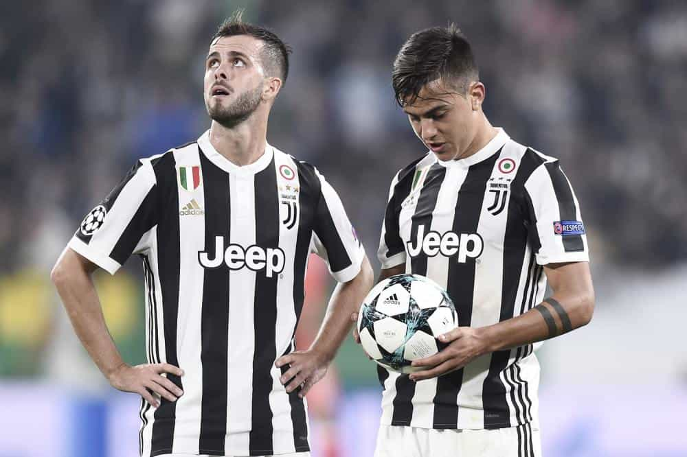 Calciomercato Juventus, Sarri ci riprova: se parte Pjanic...