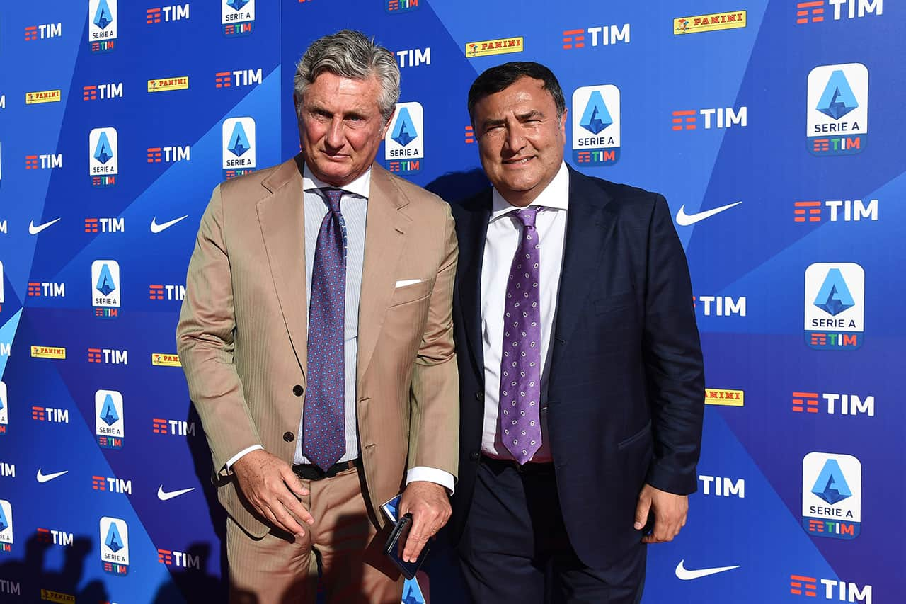 Calciomercato Fiorentina, sogno De Paul: Pradè sfida la Juventus