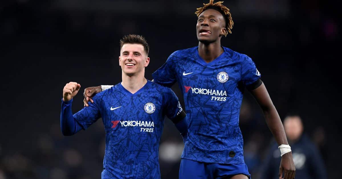 Chelsea tra Lampard e giovani: il futuro è già oggi