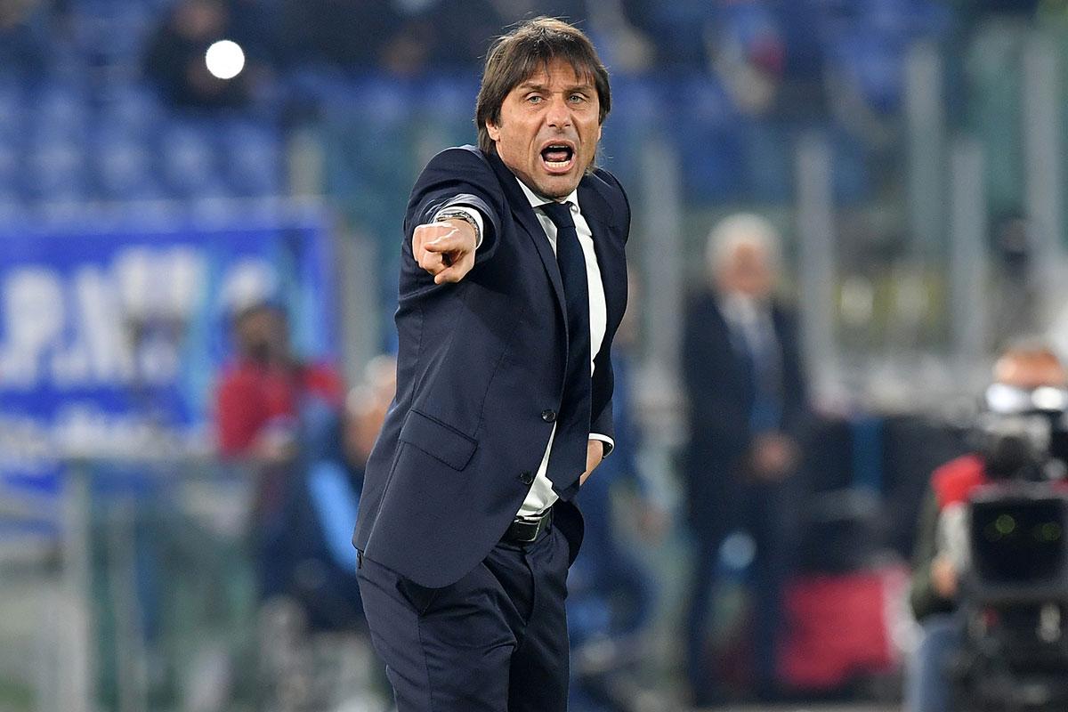 Calciomercato Inter, una difesa di ferro per il sergente Conte