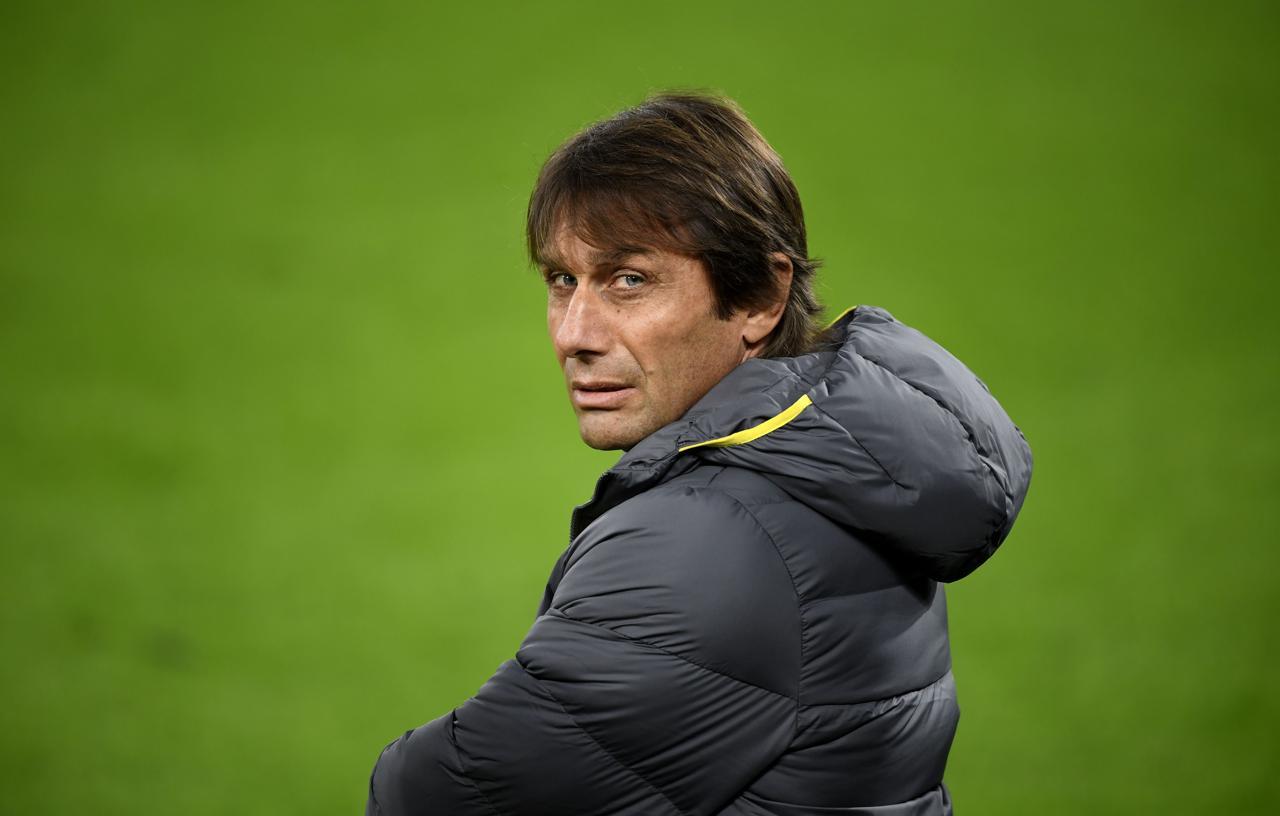 Calciomercato Inter, tre cessioni in vista per Conte