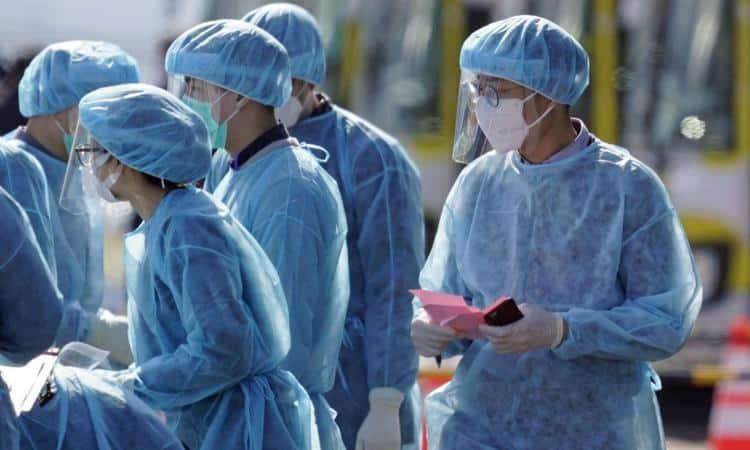 Coronavirus, rinviate 40 partite di dilettanti e giovanili in Lombardia