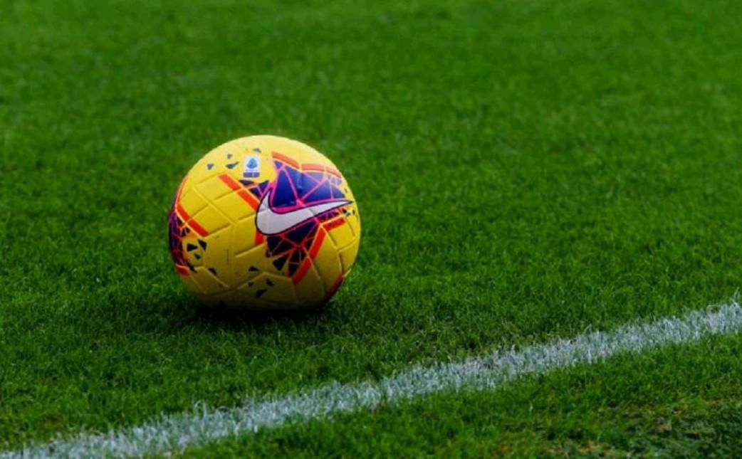 Che calcio troveremo quando tutto sarà finito?