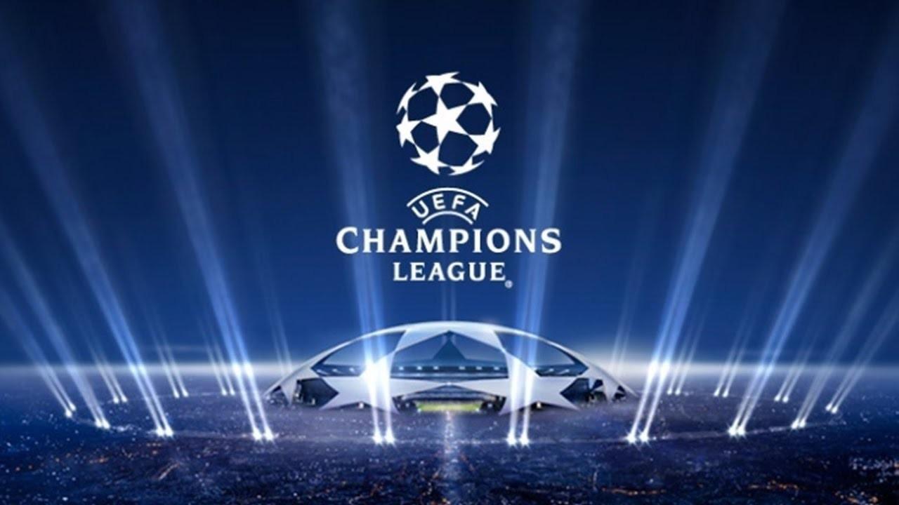 Champions League, la Uefa ha deciso: dove si giocheranno Juventus-Lione e Barcellona-Napoli