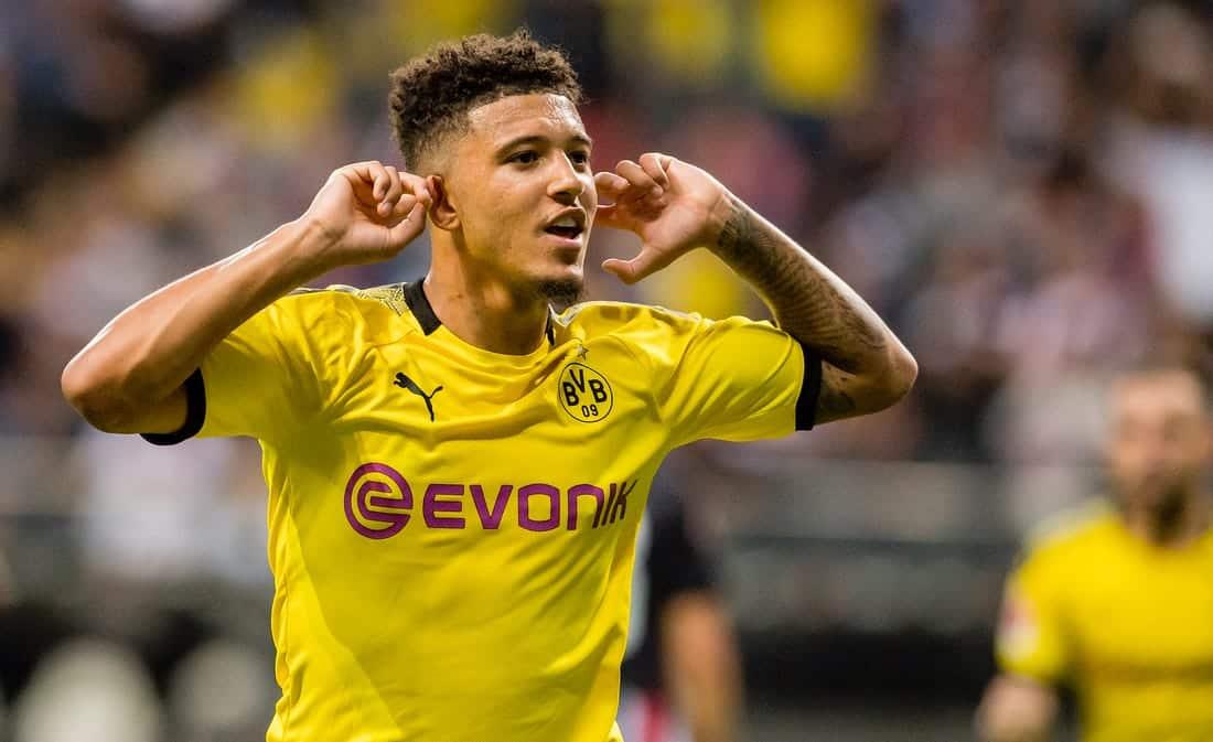 Sancho (Dortmund)