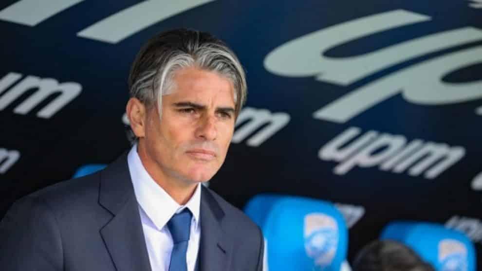 Diego Lopez (Brescia)