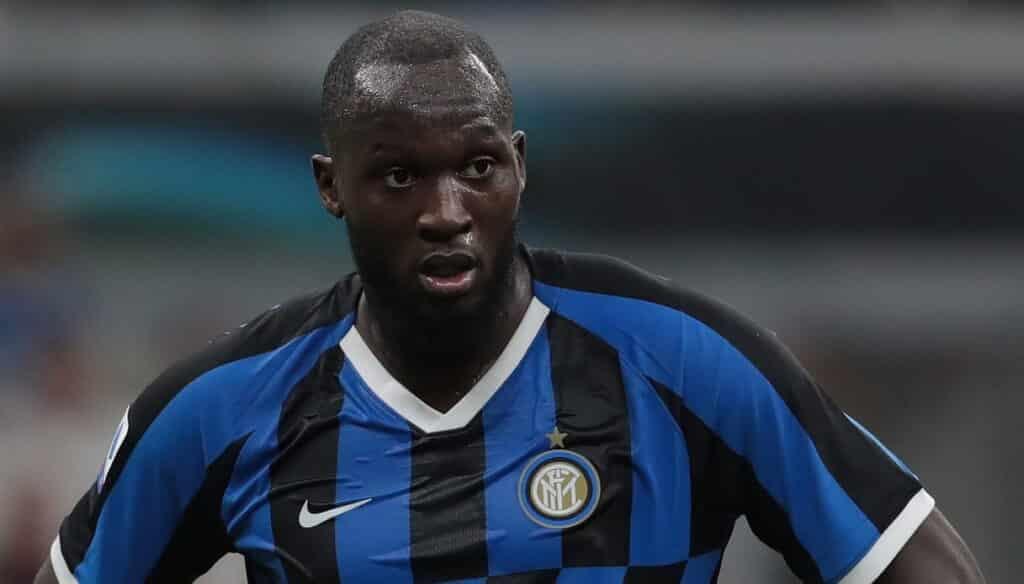 Calciomercato Inter, vice-Lukaku? Marotta tenta il colpo a parametro zero