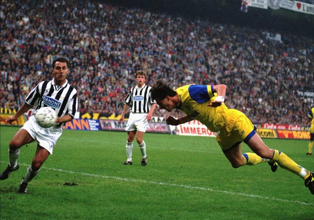 Parma re in Coppa UEFA: il miracolo di Nevio Scala