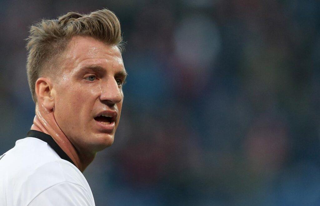 Calciomercato Atalanta, Maxi Lopez chiama Gomez alla Sambenedettese