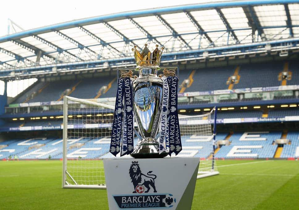 Premier League: rivoluzione in arrivo per la prima lega professionistica del calcio inglese e non solo