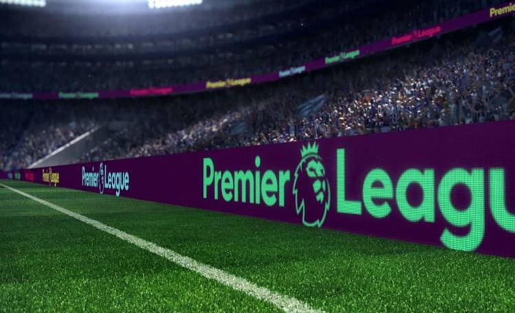 Premier League, nuovi casi di contagio al coronavirus