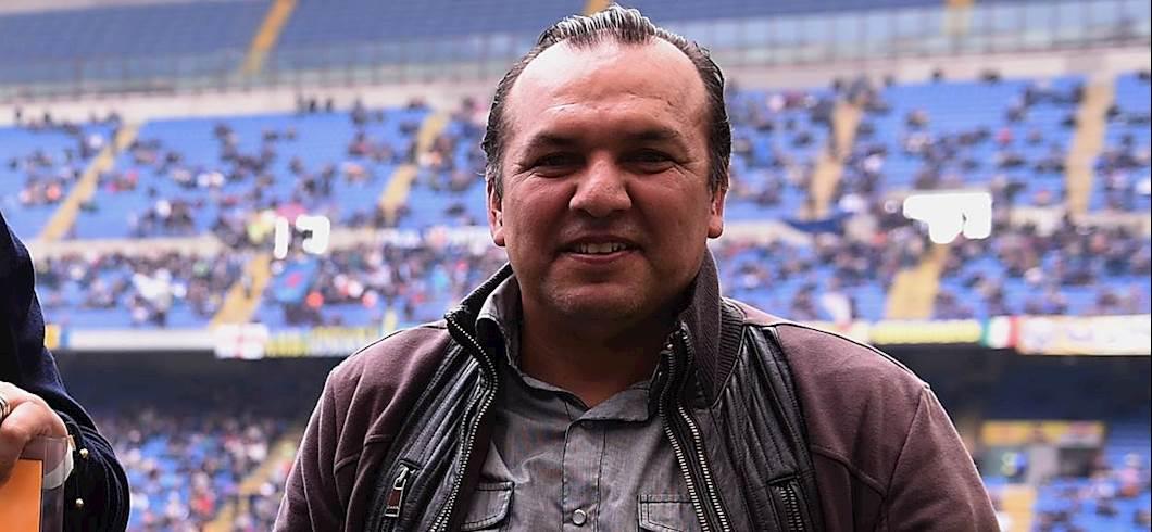 Calciomercato Juventus, Sosa in ESCLUSIVA: