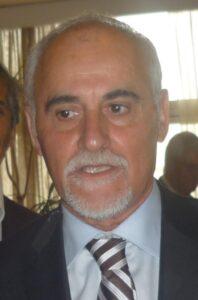 Direttore Mauro Pacetti