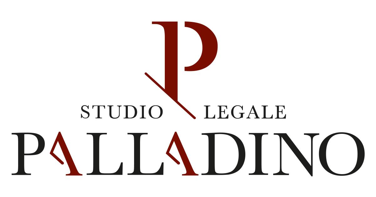 Studio Legale Palladino