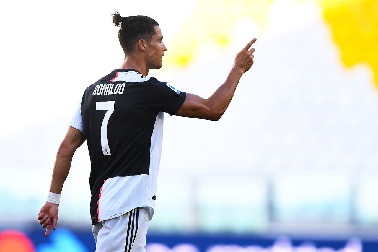 Juventus, buona la prima per Pirlo: tris in amichevole al Novara