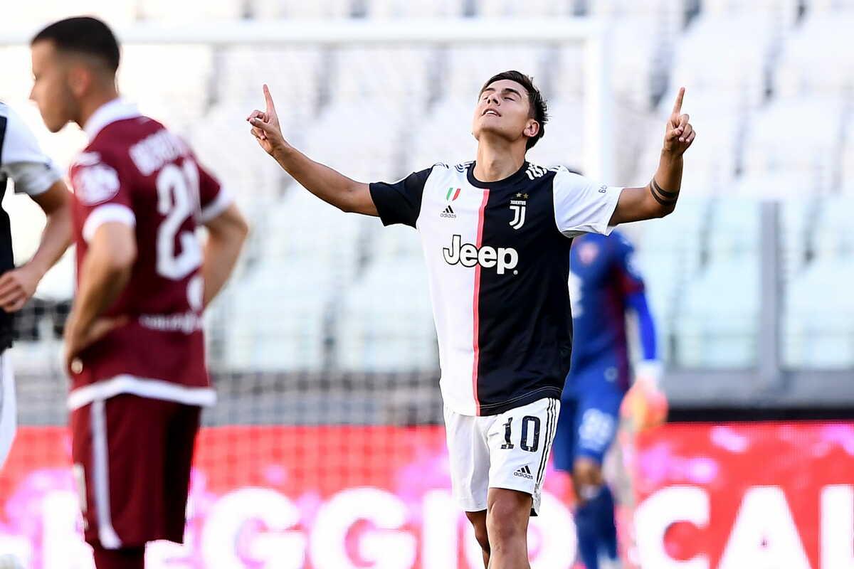 Juventus verso il 9º scudetto: chapeau Lazio, Inter incompiuta. Qualcuno fermi l'Atalanta