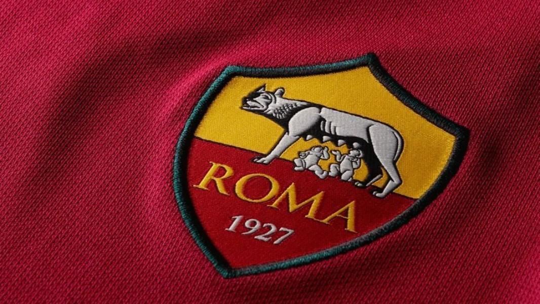 Roma, addio Nike: giallorossi in cerco di un nuovo sponsor tecnico