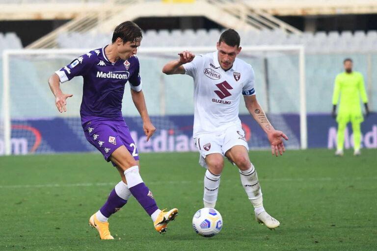 """Juventus, Di Marzio: """"Chiesa? offerti Rugani e De Sciglio ma la Fiorentina vuole…"""""""
