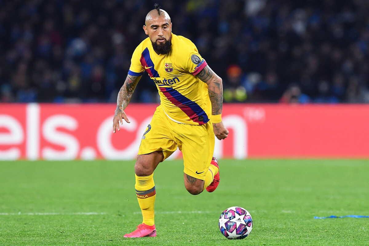Calciomercato Inter, il Barcellona non molla: affare da 75 milioni