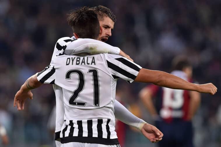 Streaming Gratis Benevento Juventus Diretta Live Hesgoal Footballnews24 It