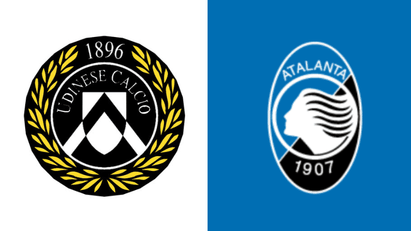 Udinese-Atalanta streaming
